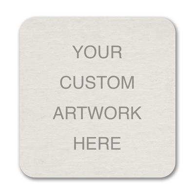 Custom Ink - Coaster