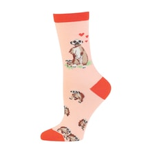 Meerkat Socks