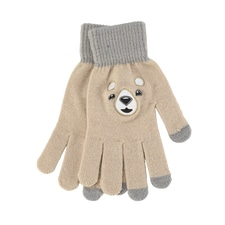 Bear Touch Gloves