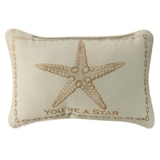 You're a Star Pillow