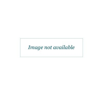 Blue Crab Placemat Set