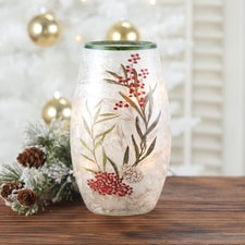 Berries Luminary