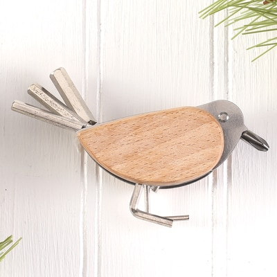 Bird Multi-Purpose Tool