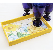 Tranquility Small Tray