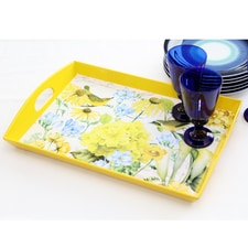 Tranquility Large Tray