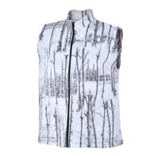 Birchwoods Fleece Vest