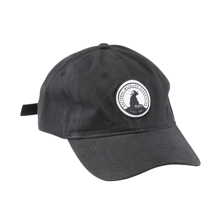 015882f024a Brushed Twill Cap