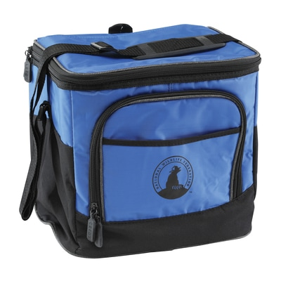 Can Cooler Tote