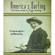 America's Darling - Ding Darling Video