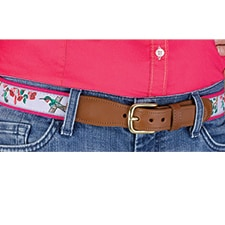 Hummingbird Belt