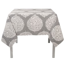 Elmwood Rectangle Tablecloth