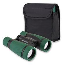 Hawk Child Binoculars