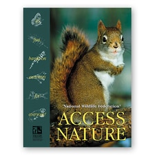 Access Nature