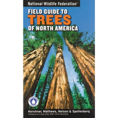 NWF Field Guide to Trees