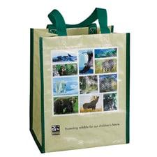 Adoption Gift Bag