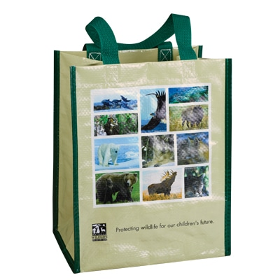 Adoption Gift Bag