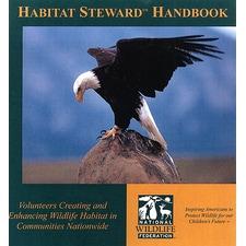 Habitat Stewards Handbook