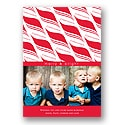 Candy Cane Craze - 2 photos
