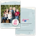 Joy & Hope - Making Strides - 1 Photo