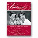 Blessings - 1 photo