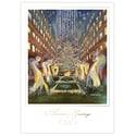 Rockefeller Lights