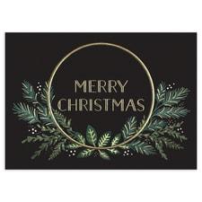 Merry Sprigs