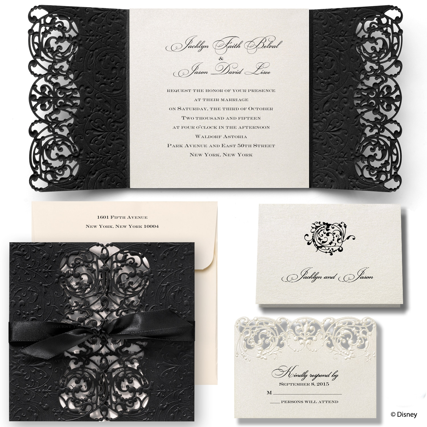 Michaels Custom Wedding Invitations Choice Image Wedding And – Custom Wedding Invitations Canada