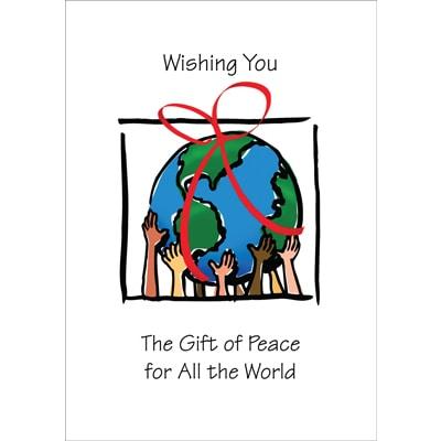 Cadeaux Spéciale