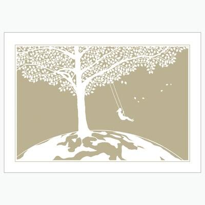 Earth's Love