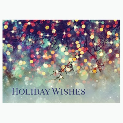 Twinkle Wishes
