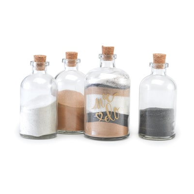 We Do - Decanter Set