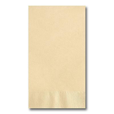Sand Guest Towel
