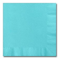 Pool Beverage Napkin