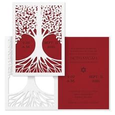 Tree of Life -