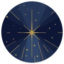 Shining Star Envelope Seal