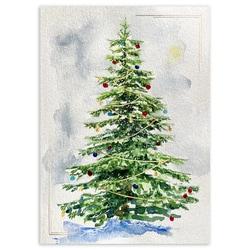 Christmas Trimmings