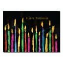 Captivating Candles Card