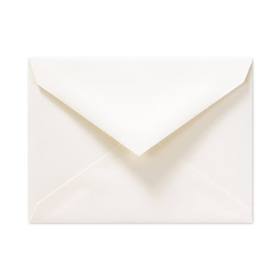 Calling Card Envelope