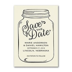 Simply Country - Save The Date