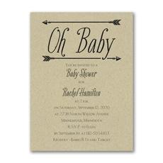 : Baby