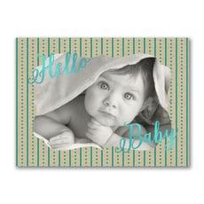 Sparkle Baby -