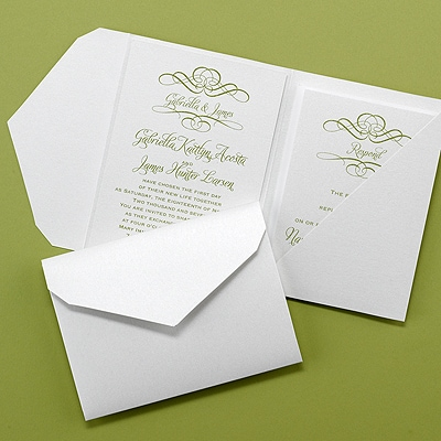 staples wedding invitations simply grand invitation gt wedding invitations staples 7666