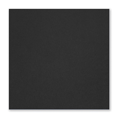 Imperial Backer - Black