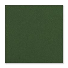 Imperial Backer - Green Shimmer