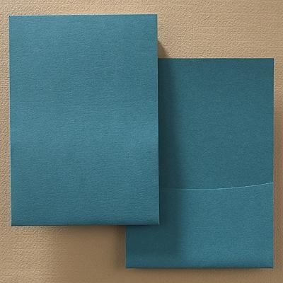 Back Pocket - Marina