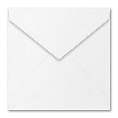 Imperial Blank Inner Envelope -White