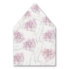 Sweet Blooms Liner