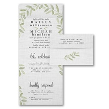 Seal And Send Wedding Invitations.Massachusetts Seal And Send Wedding Invitations Seal N