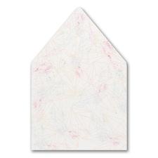 Darling Geometric - Envelope Liner