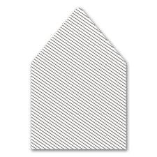 Minimalist Style Liner